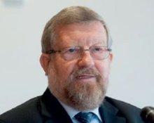 Adolf Bauer anl. der 10. Frauen-Alterssicherungskonferenz am 28.8.2014