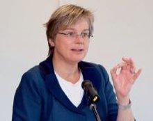 Eva M. Welskop-Deffaa anl. der 10. Frauen-Alterssicherungskonferenz am 28.8.2014
