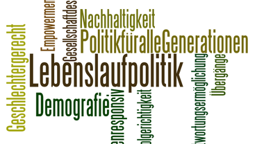 Wordle_Lebenslaufpolitik