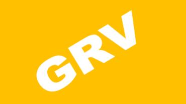 Gesetzliche Rentenversicherung (GRV)