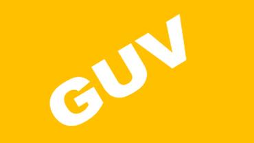 Gesetzliche Unfallversicherung (GUV)