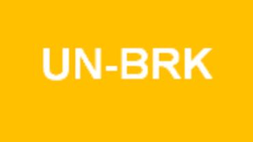 UN-BRK