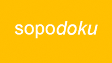 Logo sopodoku