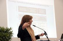 Martina Wichmann-Bruche anlässlich der arbeitsmarktpolitischen Fachtagung am 25.10.2013, ver.di