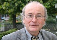 Dr. Reinhard Klopfleisch anl. der arbeitsmarktpolitischen Fachtagung von ver.di am 31.5.2011