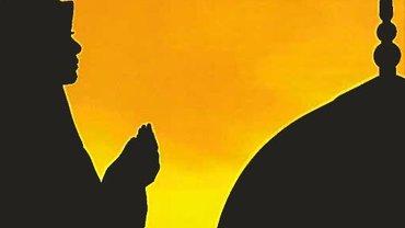 """Foto zum Artikel """"Ramadan - Zwischen Religionsfreiheit und Arbeitspflicht"""" aus der Zeitschrift DGUV Faktor Arbeitsschutz Ausgabe 3-2015"""