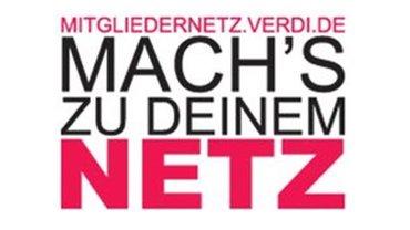 Logo Mitgliedernetz