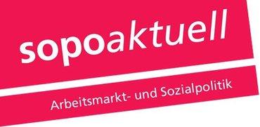 Logo sopoaktuell