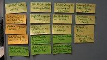 """Seminar für Betriebs- und Personalräte am 02.11.2016 in Berlin; Veranstalter: CAIDAO und ver.di; """"Integration von geflüchteten Menschen in die Betriebe"""""""