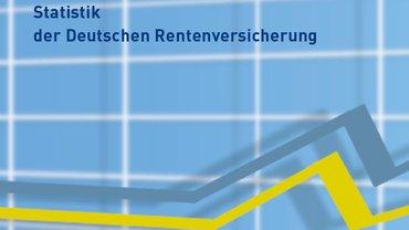 Statistikportal der Deutschen Rentenversicherung