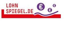 Projekt LohnSpiegel des WSI-Tarifarchiv der Hans-Böckler-Stiftung (HBS)