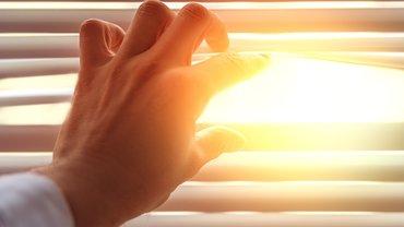Fotolia/Bild zum Artikel Sommer-Sonne-Sonnenbrand
