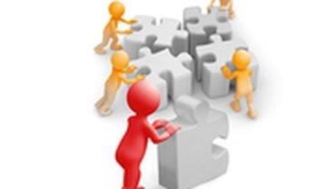 """Seminarmodul """"Gelebte Gesundheit am Arbeitsplatz – auf das WIE kommt es an"""""""