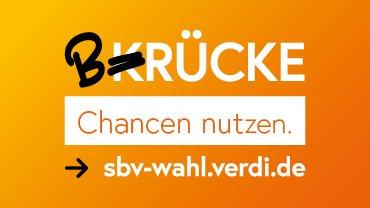 www.sbv-wahl.verdi.de