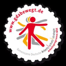 Arbeitsprogramm MSE der Gemeinsame Deutsche Arbeitsschutzstrategie (GDA); Herausgeber: Berufsgenossenschaft für Gesundheitsdienst und Wohlfahrtspflege (BGW)