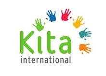 "Projekt ""Kita International"" des ver.di-Bildungswerks Niedersachsen"