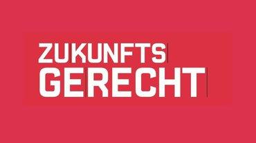 Logo zu den ver.di-Organisationswahlen 2018/2019